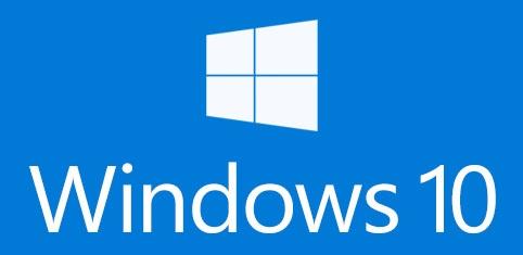 Windows Cortana abschalten